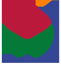 pravasi association logo