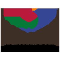 2020x200 logo