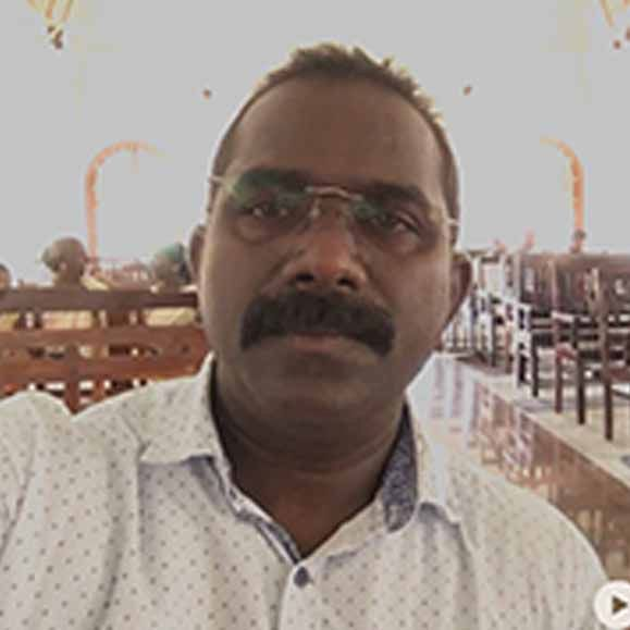 anthappan