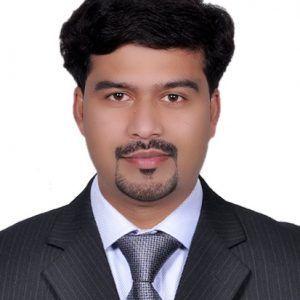 Sooranadu South Panhayath Admin