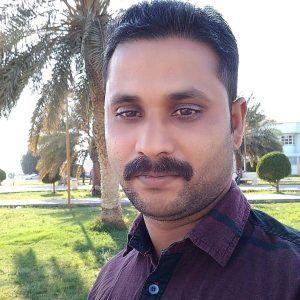Vettikkavala Panchayath Admin