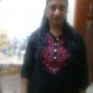 Chirayinkeezhu panchayath Admin