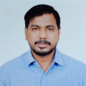 Kottamkara Panchayath Admin