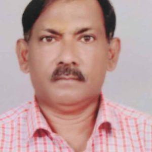 Clappana Panchayath Admin