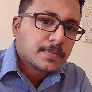 Melila Panchayat Admin