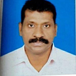 chadayamangalam Admin