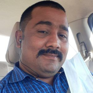 Kundara Panchayath Admin