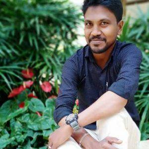 KadinamKulam Panjayath Admin